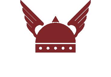 Eburon